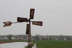 hollands glorie!! (daanpower) Tags: kijfhoek 252012