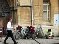 Oxford-06