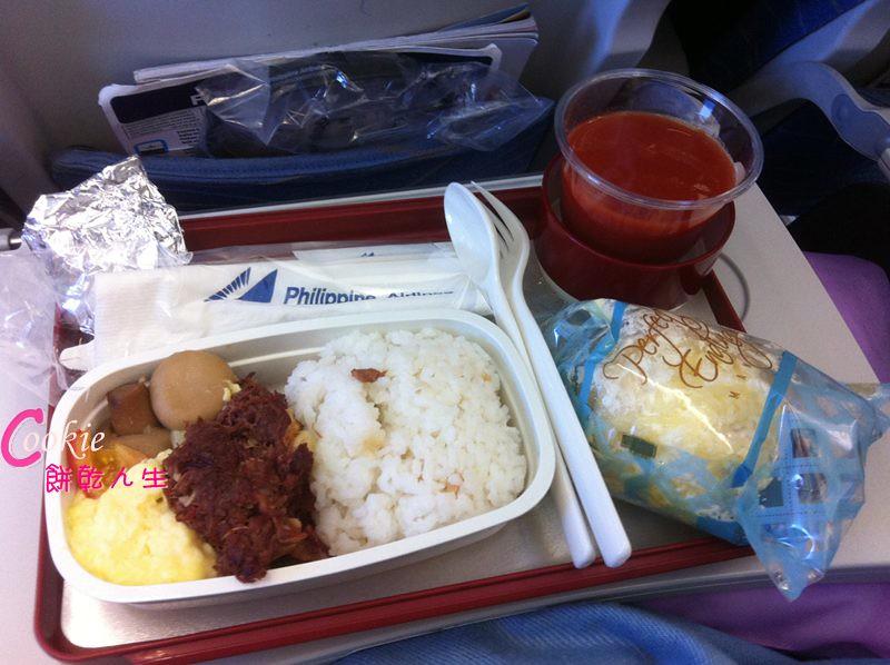 菲律賓航空 (10)