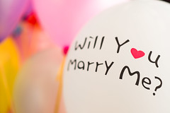 DSC02603 () Tags: wedding colour love sunshine happy balloon marriage marry