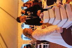 IMG_6541 (morgan.rock84) Tags: wedding jpg img knp 6541 20130601 20130601knpweddingimg6541jpg