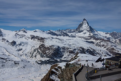 DSC09126_s (AndiP66) Tags: schnee winter sun snow mountains alps schweiz switzerland berge gornergrat zermatt matterhorn alpen sonne mont wallis valais cervin andreaspeters
