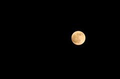 Antes del Eclipse (monchor1) Tags: red sky moon night mexico star noche eclipse rojo cel luna cielo estrellas mexique nights vermell estrella mexic noches nit étoiles roja lluna nits lunas llunes moncho eclipsi nuits estrelles monchor1 ramòn
