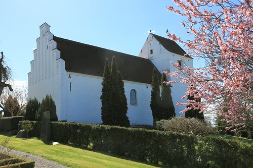 Jystrup kirke 2014-04-15-2