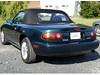 06 Mazda MX5 NA 1989-1998 CK-Cabrio Akustik-Luxus Verdeck gs 05