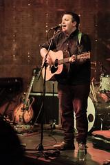 Louis Romégoux @ postgarage (lennox_mcdough) Tags: music canon eos austria österreich concert live graz steiermark styria oesterreich postgarage canonef100mmf2usm 5dmarkii indiepartment takenin2014