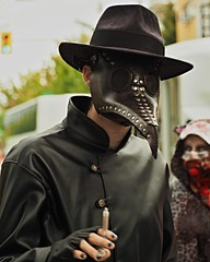Vancouver Zombie Walk 2015 (dons projects) Tags: summer canada vancouver interesting downtown bc zombie britishcolumbia olympus september horror terror undead zombies vancouverbc 2015 m43 em10 mft walkingdead fourthirds zombiewalk seeninvancouver zps zonerphotostudio microfourthirds mzuiko olympusm40150mmf4056r donsprojects olympusem10 olympusomdem10 omdem10
