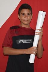 DSC_0027 (Kelson Souza) Tags: jogos jogosolmpicos tocha olimpada olimpadas