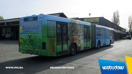 Info Media Group - Flonidan, BUS Outdoor Advertising, 04-2016 (9)