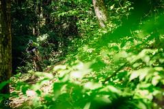 pemberton-enduro-ajbarlas-300416-3979.jpg (a r d o r) Tags: mtb pemberton mountainbikes mtbrace enduroracing ajbarlas ardorphotography pembertonenduro