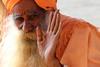 India + Maha Kumbh Mela 2013-80 (daniele macchi) Tags: india river naked prayer maha baba sadhu naga mela sangam sadu allahabad gange khumb nagababa