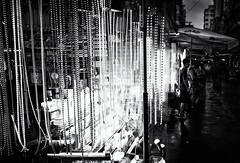 (Kunotoro) Tags: china street city people urban bw streets asian photography hongkong blackwhite asia market chinese streetphotography streetlife gr noise soe asiapeople stphotographia streetpassionaward blackwhitepassionaward