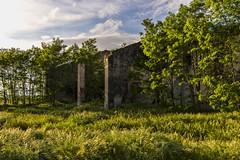 valli veronesi 160416_063 (gmcvrphoto) Tags: casa verona cielo rudere valli abbandonata