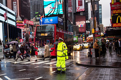 NYPD Blue - Times Square (minus6 (tuan)) Tags: mts minus6