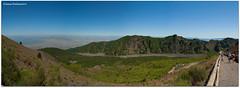 Panoramica_Atrio_del_cavalloC (tonydg57) Tags: del torre campania napoli vesuvio vulcano pompei ercolano greco