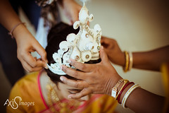 Indian Bengali Wedding 32 (amborishnath.com) Tags: wedding portrait india newyork photography photographer candid delhi bangalore images christian international hyderabad mumbai kolkata axis punjabi nath bengali destinationwedding amborish indianweddingphotographersandiego indianweddingphotographerbirmingham marwariindianweddingphotographer