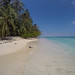 Inselparadies Karibik