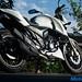 TVS-Apache-200-06