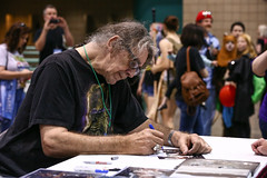 2016 Planet Comicon-14 (Mather-Photo) Tags: people celebrity stars starwars famous kansascity event convention wookie chewbacca bartlehall petermayhew planetcomicon andrewmather matherphoto andrewmatherphotography centralmonews