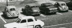 ZP-89-12 Volvo PV544 1958 (TedXopl2009) Tags: volvo pv544 nd9561 zp8912 pv54405a ug9426 bt4085