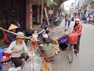 hanoi - vietnam 2010 31