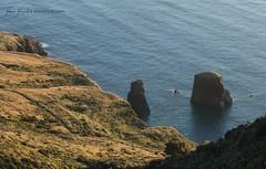 Lipari / Eolian Islands (fede89bra) Tags: travel sunset sun nature landscape island nikon flickr iso400 details sicily nikkor80200 f8 nikondigital f28 sicilia eolie wather 80200 isole 1320s passionphotography flickritalia d300s nikonflickraward flickrunitedaward