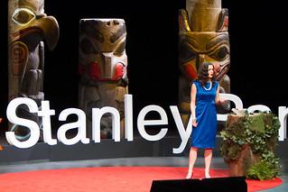 TEDxStanleyPark 2016-2839