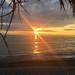 20160530_Chakvi_Beach_6