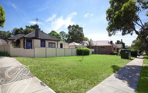 85 Punchbowl Rd, Belfield NSW