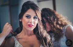 8 (Valeria Makeup & Maxlanoce Photography) Tags: sardegna beauty groom bride sardinia brides bridal sposa bridalmakeup bridalmakeupartist valeriamakeup valeriamakeupsardegna valeriaboncoraglio