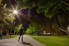 136A2595 (Central Washington University) Tags: chestnut street mall night summer