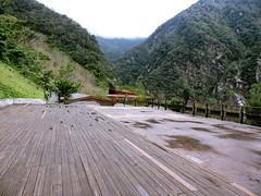 Taroko National Park, Taiwan (asterisktom) Tags: park taiwan national gorge february taroko hualien tarokogorge 2016 trip20152016cambodiataiwan tarokogorgepark
