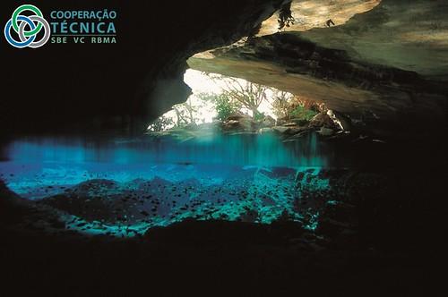 Cavernas -  espalhadas pelo mundo 6774334886_aa8d061055