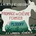 Fromage de Chèvre de Plogoff