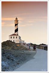 Far Favritx (Zis_Zas) Tags: vacances holidays vacaciones menorca d700 afsnikkor2470mmf28ged