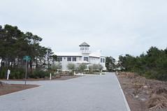 Alys Beach FL