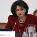 US-China Panel on Rural Women and Sustainable Development
