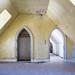 Dundas Castle - Roscoe, NY - 2012, Feb - 08.jpg by sebastien.barre