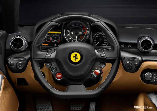 Ferrari-F12berlinetta_2013_800x600_wallpaper_06