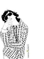 Estampa (Beart's Craft Studio & E2F Designers) Tags: sc car brasil digital photoshop design sketch industrial hand arte designer cd render florianópolis capa quadro gato skate carros carro paulo sketches animais interiores artes livre são ilustração josé mão desenho palhaço gráfico designers quadros faculdade estampa colorido fre palhoça andretti golfinhos edição veículo skatewear colorir paineis paisagista edmauro e2f