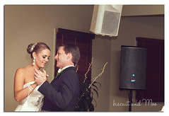 IMG_0177_8073 (Biscuit and Moo) Tags: belvederehotel woodypoint brisbanewedding