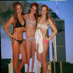 3 giantesses their mad (joe.pat56) Tags: hot sexy breasts goddess growth teen teenager aviary giantess