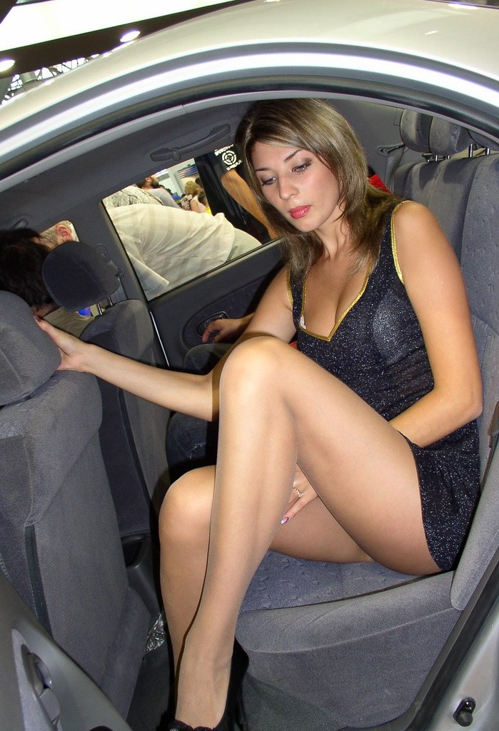 Short Skirts erotic pictures, Erotic Short Skirts, Nude