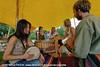 "[Festival] Le Rêve de l'Aborigène 2007 / Airvault • <a style=""font-size:0.8em;"" href=""http://www.flickr.com/photos/30248136@N08/6858508223/"" target=""_blank"">View on Flickr</a>"