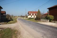 BAILLY-LE-FRANC rue du village (lesteclair) Tags: sarkoland