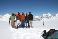Snow lake trek 19 (Hunza Adventure Tours) Tags: concordia kkh bola himalaya kaghanvalley pamir islamabad murree karakorumhighway quetta indusriver karakorum mohenjodaro karakoramhighway faisalmosque rawallake hindukush peshawer rohtasfort hannalake karakurum karakorammountains takhtebahi balahisarfort hunzaguides karakurumhighway karakoramhighwaycycling karakoramhighwaycyclingtours karakoramhighwaycyclingtrip cyclingthroughkarakoramhighway kkhcycling cyclingthroughkkh kkhtravel kkhtravels kkhtours bikingthroughkarakoramhighway bikingkarakoramhighway bikingalongkarakoramhighway karakoramhighwayjeepsafari jeepsafarialongkarakoramhighway kkhjeepsafari karakoramhighwaytours karakoramhighwaytour tourstokarakoramhighway travelingalongkarakoramhighway karakoramtreksandtours trekkinginkarakoram mountainsinkarakoram karakoramguides indusriverboatsafari indusriverboating naltervalley hunzainspringseason hunzainautumnseason ganjgate islamabadheritagemuseum ormarabeach