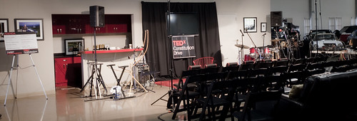 TEDxConstitutionDrive2012_0787