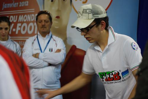 worldcup2012_Kozoom_0206
