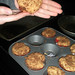 """An unconventional way to eat a muffin? • <a style=""""font-size:0.8em;"""" href=""""http://www.flickr.com/photos/74672833@N07/6879465521/"""" target=""""_blank"""">View on Flickr</a>"""