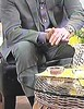 (Bulge&Suit Lover) Tags: gay hot suit traje bulge paquete bulto ponchodeanda